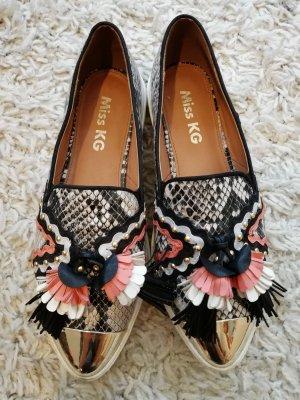Original Miss Kg Sneaker 37