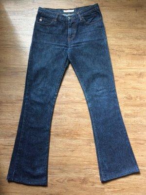 Original Miss Sixty Jeans Gr. 27