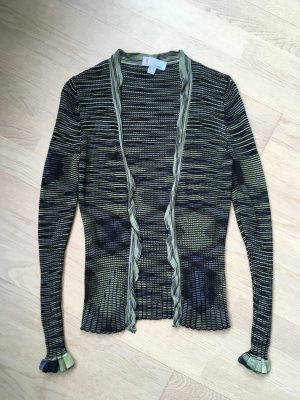 Original Missoni Cardigan