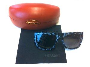 Original MISSONI Sonnenbrille mit Box NEU!