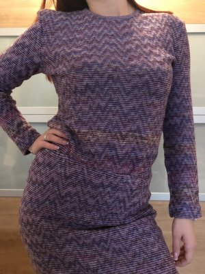 Original Missoni Strickpullover Gr. 38