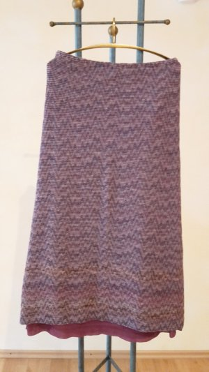 Original Missoni Strickrock Gr.38