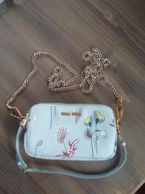 original Miu Miu Crossbody Bag