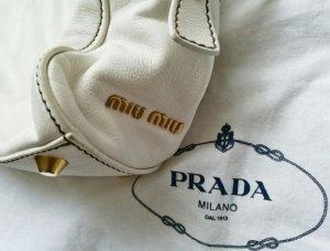 Original Miu Miu Designertasche Handtasche Prada NP 1.299 € w.neu