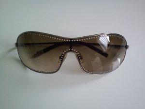 Miu Miu Glasses light grey