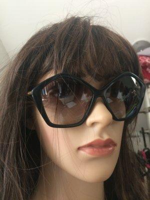 Original Miu Miu Sonnenbrille, KP 239€