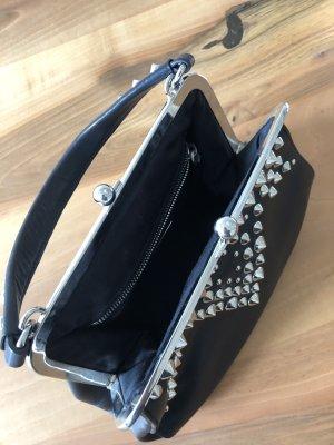 Miu Miu Mini sac noir
