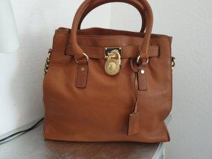 Original MK Tasche