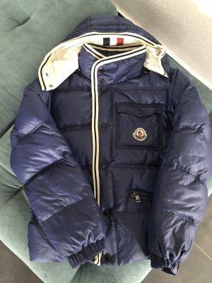 Original Moncler Jacke ❤️ Herren Größe 3