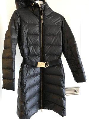 Original Moncler Mantel Größe 36/38