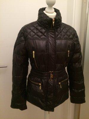 original MONCLER Ski Jacke