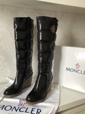 Original Moncler Stiefel