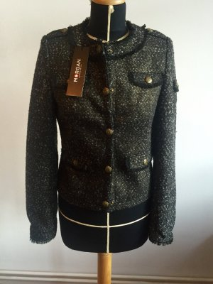 "Original ""Morgan"" Jacke im Chanel-Style"