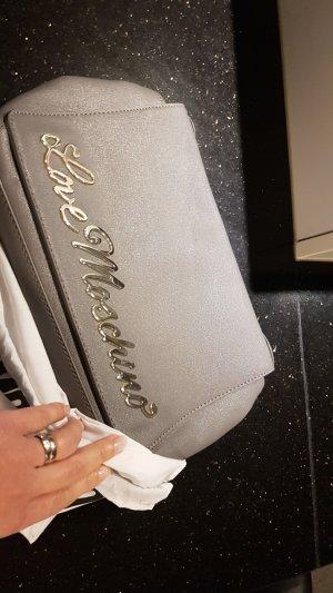 original Moschino  Handtasche