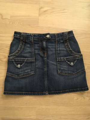 Original Moschino Jeans Minirock