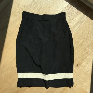 Original Moschino Pencil Skirt