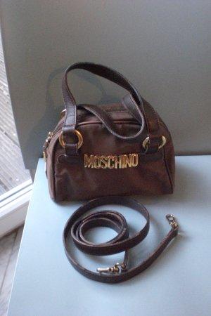 Original Moschino sehr seltene Vintage Tasche