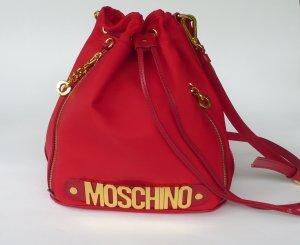 Original Moschino Tasche/Beutel