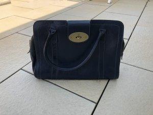 Original Mulberry Handtasche