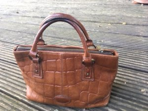 Mulberry Bolso color bronce