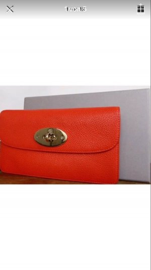 Original Mulberry Portmonee