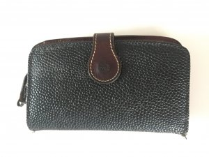 Mulberry Wallet black-brown