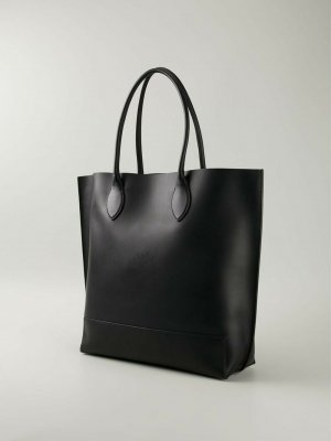 Mulberry Bag black leather