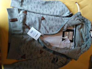 Original Naketano Sweatjacke Gr.s