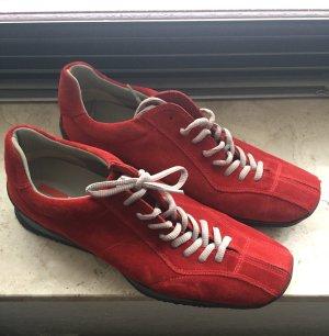 Original neu Prada Schuhe, Gr. 39