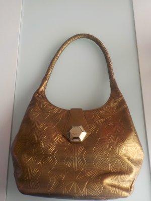 ORIGINAL - neue BULGARI Tasche