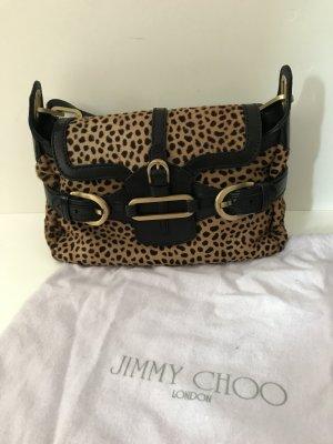 Original neue Jimmy Choo Tasche