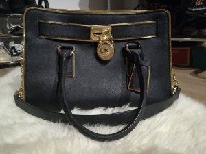 Original neuwertige Michael Kors Handtasche