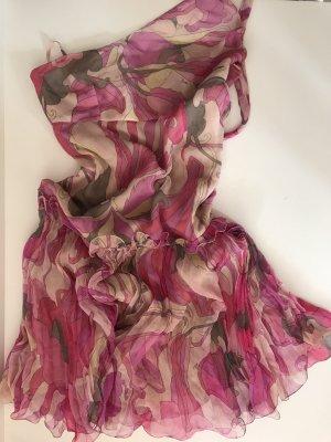 Original neuwertiges Emilio Pucci Kleid