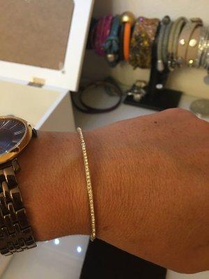 Original neuwertiges Kors Armband