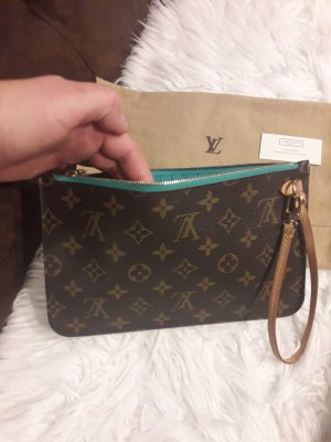 Original Neverfull Pochette MM
