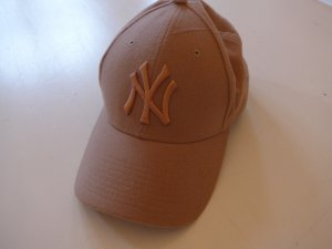 Original New Era - New York - NY Cap