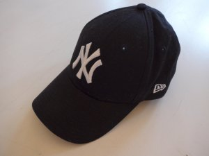 Original New Era New York - NY Cap