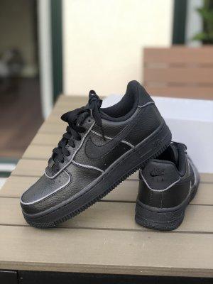 Original Nike Air Force 1 Low Schuhe Sneakers Gr. 36 Neu