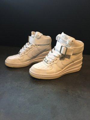 Original Nike Air Lunar Force 1 Sneaker 36/37 neuwertig