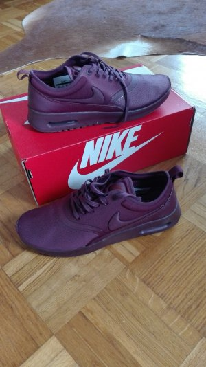 Original Nike Air Max Premium