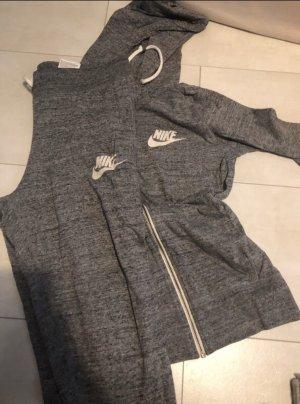 Original Nike Anzug Trainings Anzug Sport Anzug M