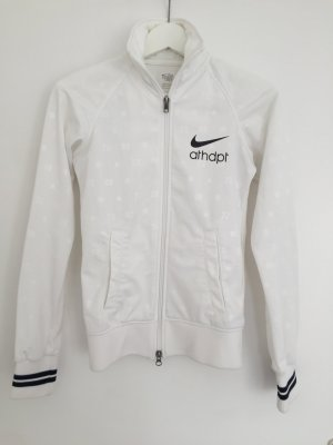 Original Nike athdpt Trainingsjacke