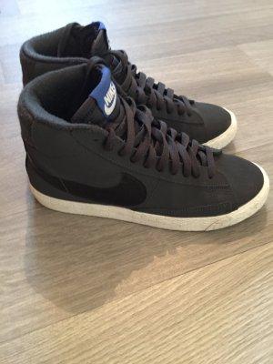 Original Nike Blazer Größe 38,5!!