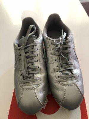 Original Nike Classic Cortez Leder Gr. 39