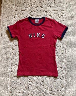 Original NIKE Gr.XS/152-158