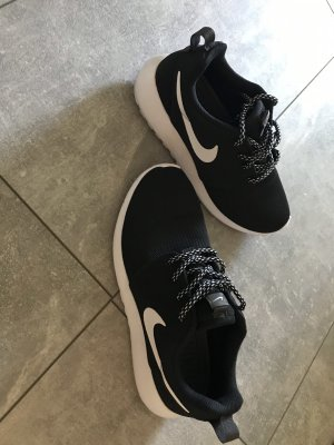 Original Nike Rushe one