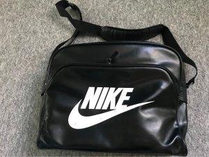 Original Nike Tasche