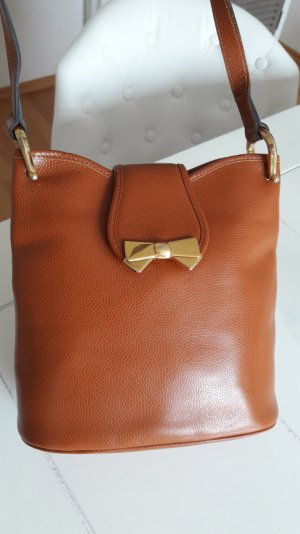original Nina Ricci Crossbody Bag