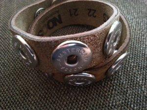 Original Noosa Armband Größe XS