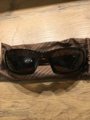 Original Oakley Sonnenbrille